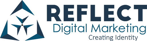 Reflect Digital Marketing