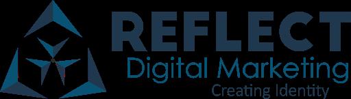 Reflect Digital Marketing