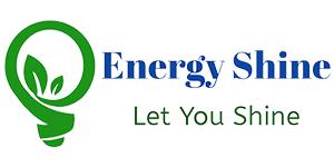 Energy Shine