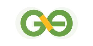 Green Earth Advisory