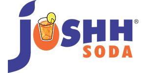 Joshh Soda