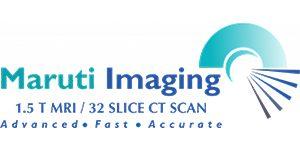 Maruti Imaging